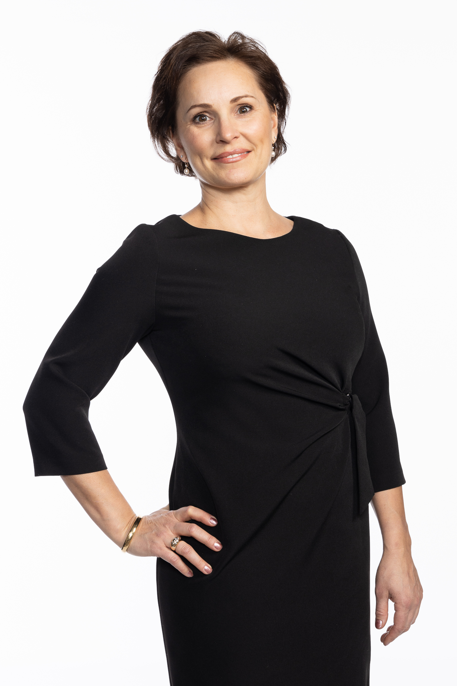 Maria Rautanen