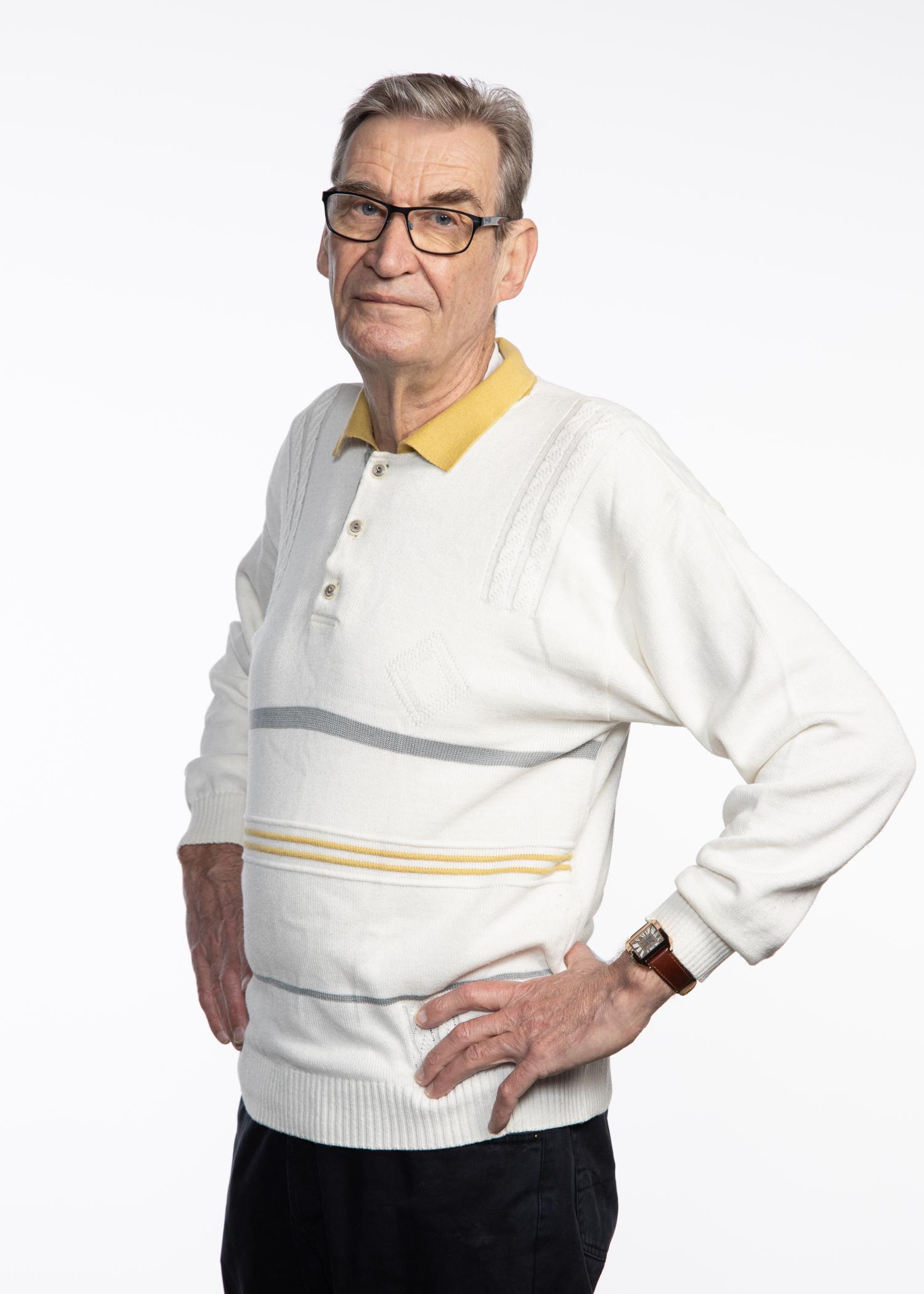 Jukka Suntila