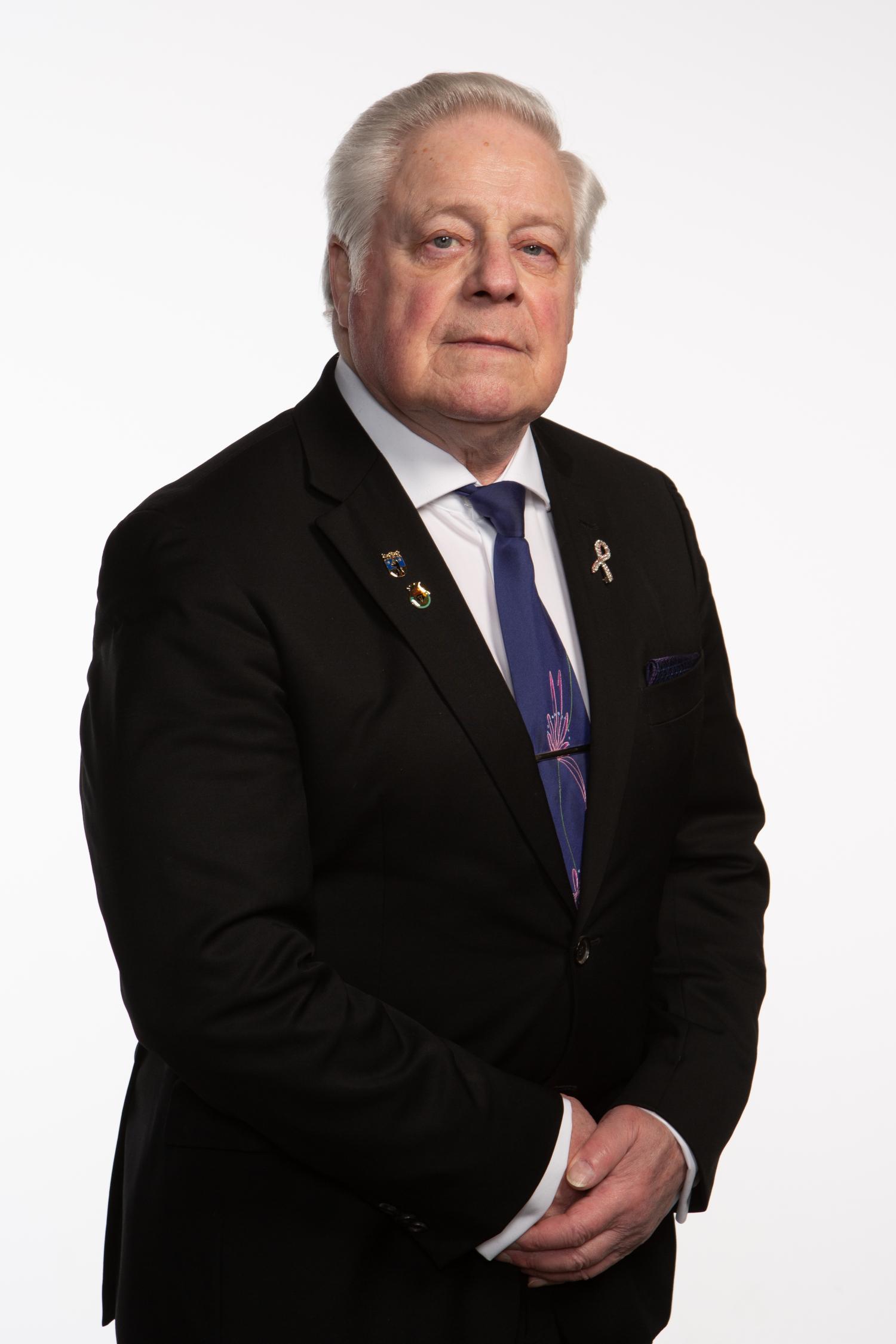 Reijo Vainio