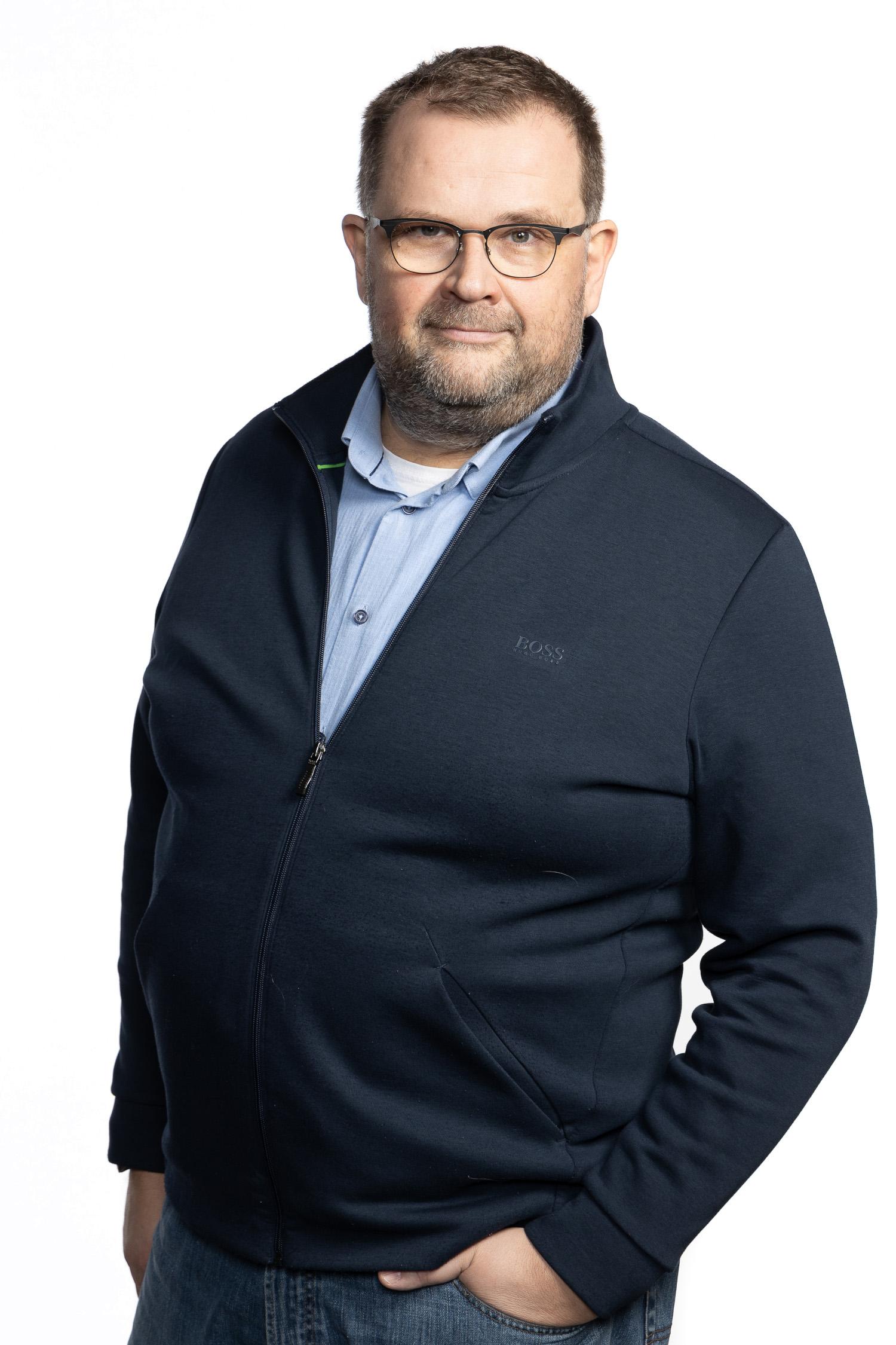 Anttivesa Knuuttila