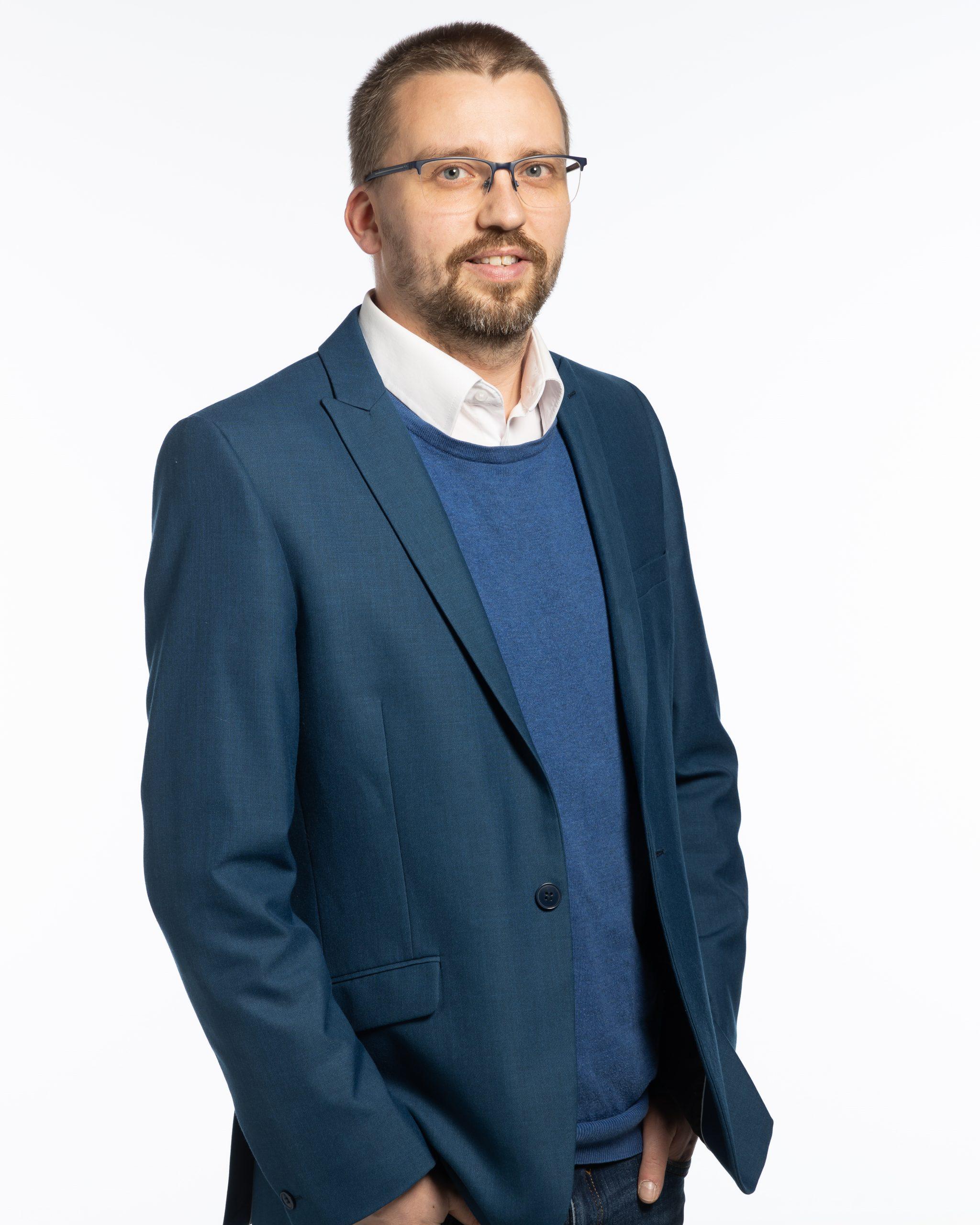 Ville Pääkkönen